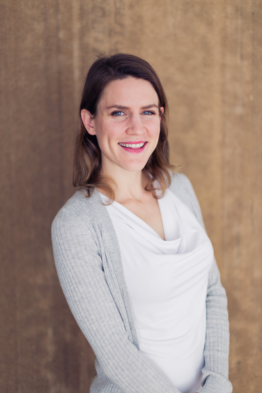 Allie Antkowiak Rithm Student